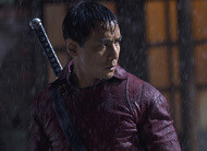 Into the Badlands: artes marciais no trailer da nova série da AMC