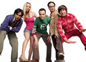 The Big Bang Theory: grande mudança na sinopse do episódio 9x04