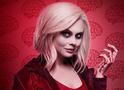 Liv erótica no trailer do episódio 2x11 de iZombie