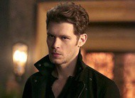 "The Originals: nova vampira no trailer do episódio 3x11, ""Wild at Heart"""