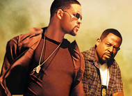 Bad Boys 3: Will Smith confirma sequência com Martin Lawrence