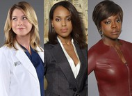 Audiência de quinta: retornos de Grey's, Scandal e How to Get Away com quedas, e mais!