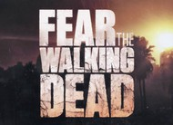 Fear the Walking Dead é renovada para terceira temporada!