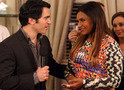 Renovada: The Mindy Project garante quinta temporada pelo Hulu!