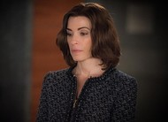 Audiência de domingo: The Good Wife termina; Family Guy lidera a noite!