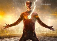 The Flash: 3ª temporada terá um novo personagem para rivalizar com Barry