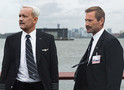 Sully: Tom Hanks no trailer do filme sobre pouso de avião no Rio Hudson