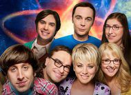 Comic-Con 2016: CBS confirma painéis de The Big Bang Theory, Scorpion, MacGyver e mais!