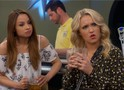 Young & Hungry: transgeneridade no trailer do episódio 4x07