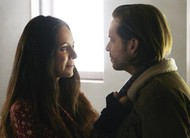 12 Monkeys: o começo do fim no trailer do último episódio da 2ª temporada