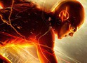 The Flash: trailer da Comic-Con revela nova linha temporal na 3ª temporada