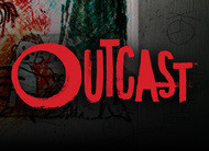Outcast: trailer da Comic-Con traz mais exorcismos para 1ª temporada