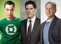 CBS revela as sinopses de Big Bang, Criminal Minds, NCIS e mais