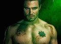 Arrow: Oliver Queen apanha em novo trailer da 5ª temporada