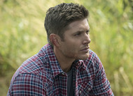 Supernatural: trailer estendido promove a 12ª temporada