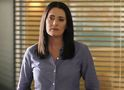 Criminal Minds: trailer promove o episódio 12x03 e o retorno de Paget Brewster