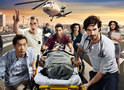 The Night Shift é renovada para a 4ª temporada pela NBC