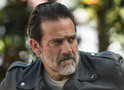 The Walking Dead: trailer, cena e fotos promovem o último episódio de 2016