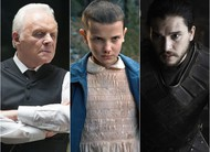 WGA: Westworld, Stranger Things e Game of Thrones indicados pelo Sindicato de Roteiristas
