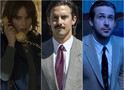 AFI revela melhores filmes e séries do ano, com Stranger Things, This Is Us e La La Land