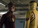 The Flash: novo trailer estendido do episódio 3x10 traz preocupação de Barry com futuro