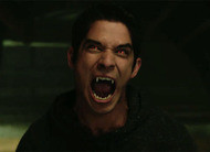 "Teen Wolf: cenas do episódio 6x09, ""Memory Found"""