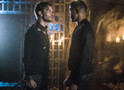 The Originals: fotos e sinopse do episódio de estreia da 4ª temporada