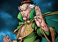 Gotham: ator de Game of Thrones é escalado como Ra's al Ghul