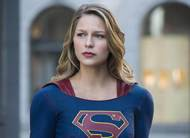 Supergirl: trailer do episódio com a primeira parte do crossover musical com The Flash