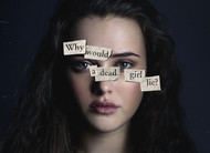 13 Reasons Why: featurette apresenta mais da nova série original da Netflix!