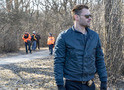 Chicago PD: misterioso caso de sequestro no trailer e cenas do episódio 4x17