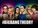 The Big Bang Theory está renovada para 11ª e 12ª temporadas!
