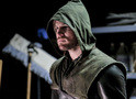 Arrow: cena de flashback revela mais do passado de Oliver no episódio 5x17
