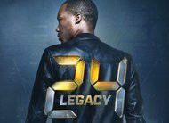 24 Legacy: reforço na UCT no trailer do penúltimo episódio da temporada