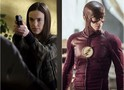 Audiência de terça: SHIELD se recupera, Great News despenca, Flash estável, e mais