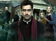 The Exorcist: FOX surpreende e renova série para 2ª temporada!