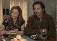 Splitting Up Together: ABC divulga trailer da nova comédia com Jenna Fischer