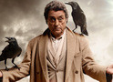 American Gods: Shadow e Wednesday fogem dos Novos Deuses no trailer do 6º episódio