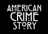 American Crime Story: FX inverte as temporadas Katrina e Assassination of Gianni Versace