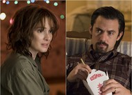 Stranger Things, This Is Us entre indicados ao Television Critics Association Awards 2017