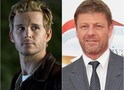 The Oath: nova série terá Ryan Kwanten, de True Blood, e Sean Bean, de Game of Thrones!