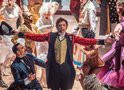 O Rei do Show: trailer legendado do musical com Hugh Jackman, Zendaya e Zac Efron