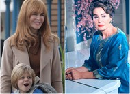 Corrida ao Emmy 2017: Big Little Lies, FEUD entre as minisséries na disputa (vote)