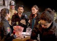 The Night Shift: cirurgia arriscada no trailer do episódio 4x03
