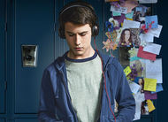 O que esperar da 2ª temporada de 13 Reasons Why?