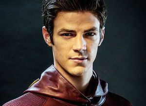 The Flash na Comic-Con: trailer da 4ª temporada e novidades no elenco!