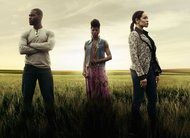 Queen Sugar é renovada para 3ª temporada pelo canal OWN