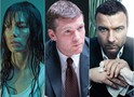 Séries na Semana: The Sinner, Manhunt Unabomber e nova temporada de Ray Donovan