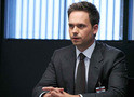 Suits: segredos, mentiras e terapia no trailer e fotos do episódio 7x05