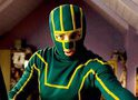 Netflix compra editora Millarworld, do criador de Kick-Ass e Kingsman